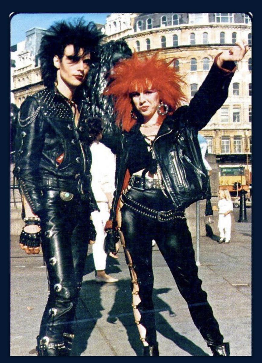 is-punk-rock-dead