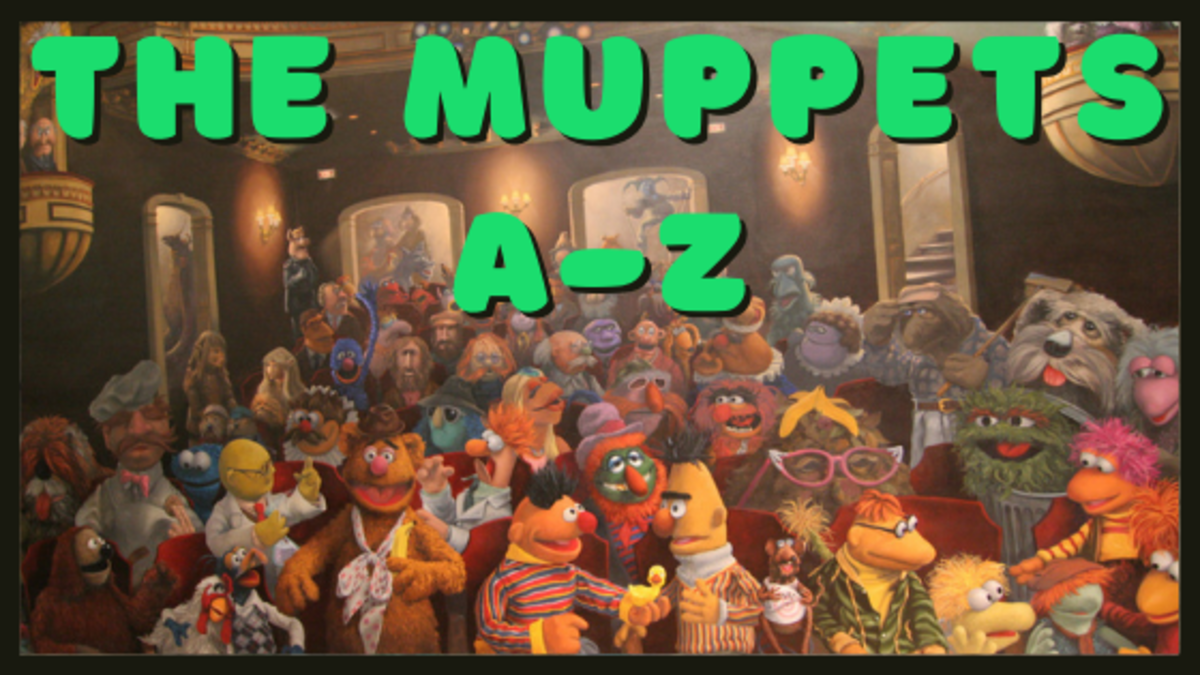 the-muppets-a-z-26-facts-about-the-muppets-their-creators-and-their-history