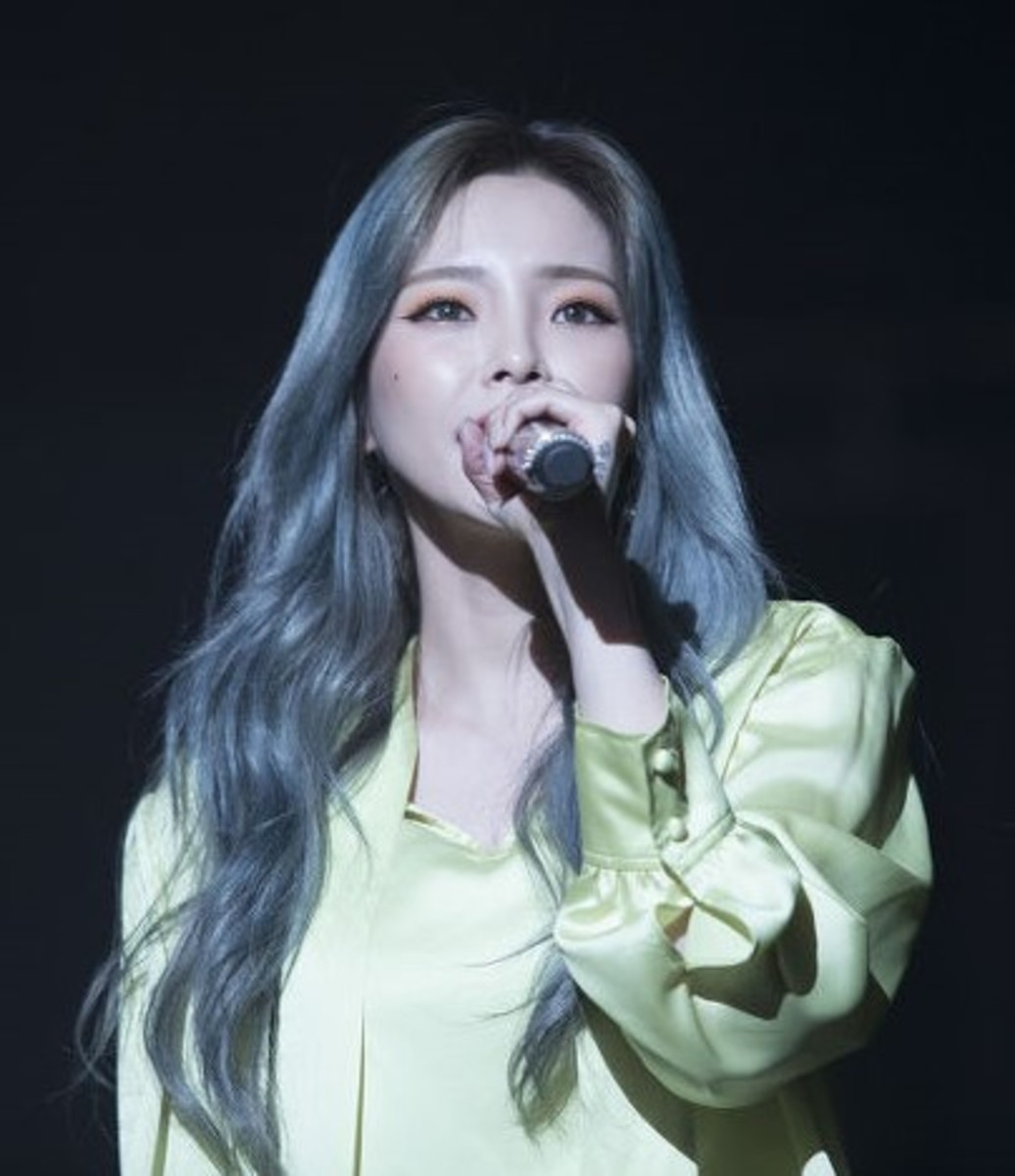 top-10-most-popular-k-pop-solo-artists-soloists-korean