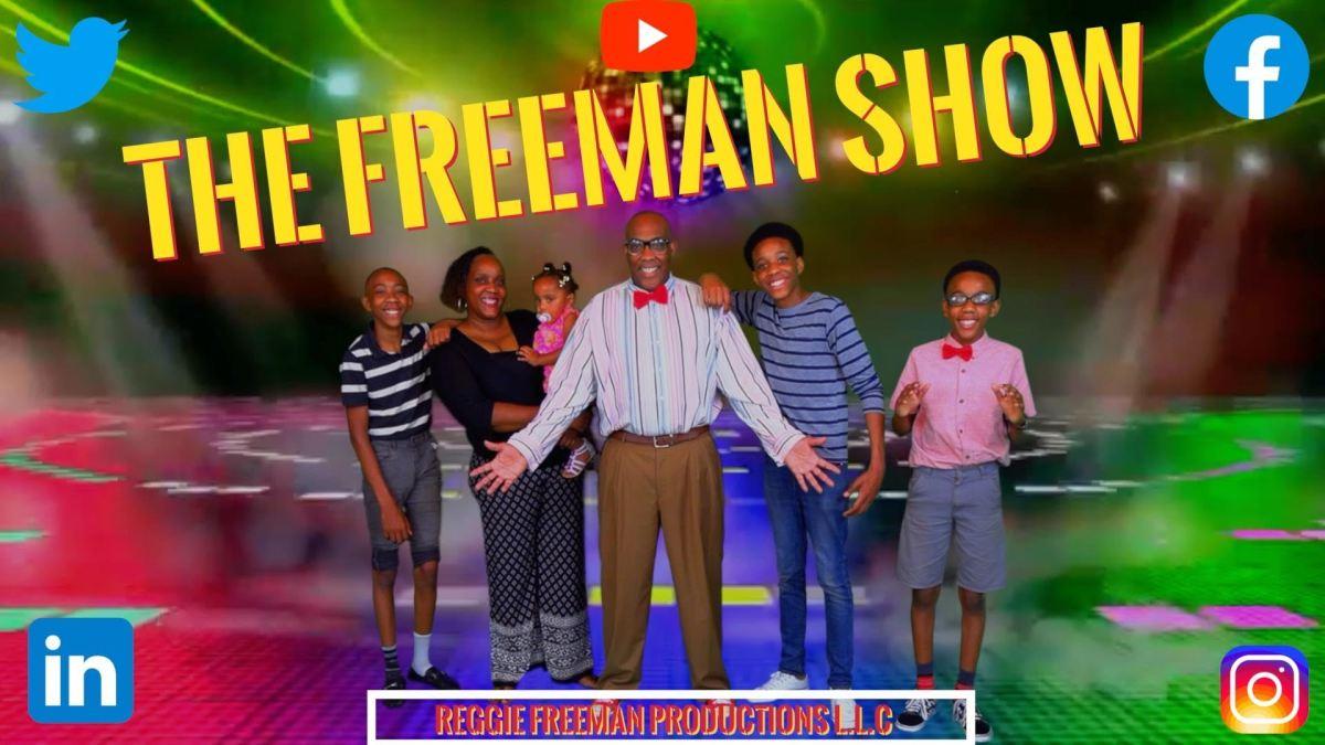 reggie-freeman