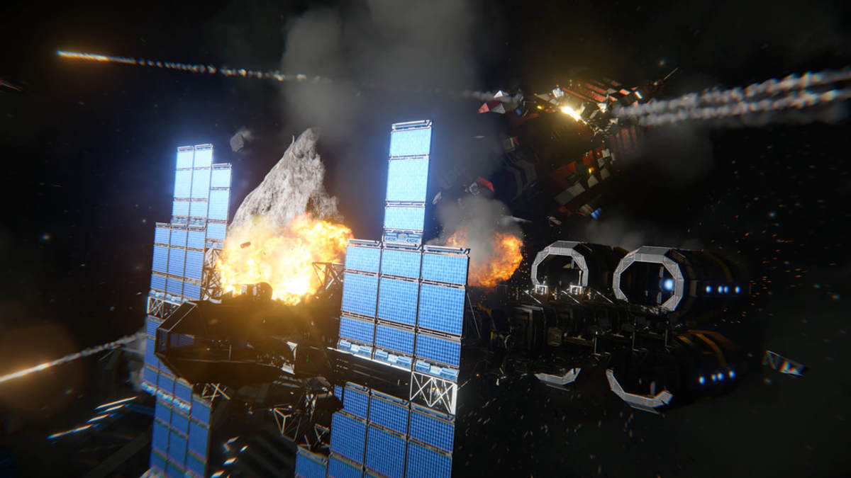 space-engineers-xbox-review
