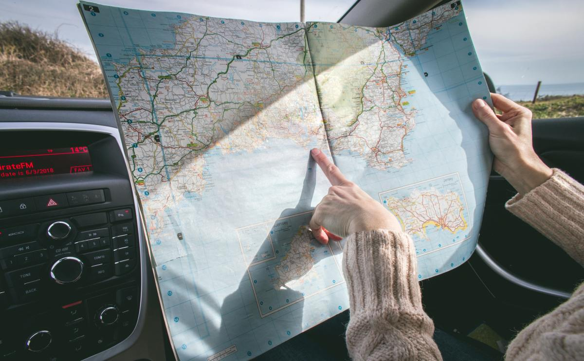 tips-for-female-solo-travellers