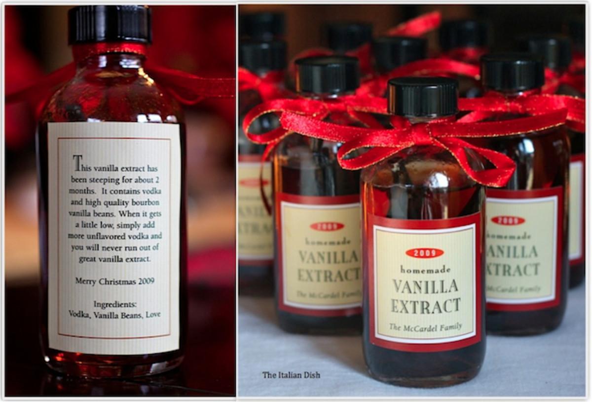 vanilla-bean-extract
