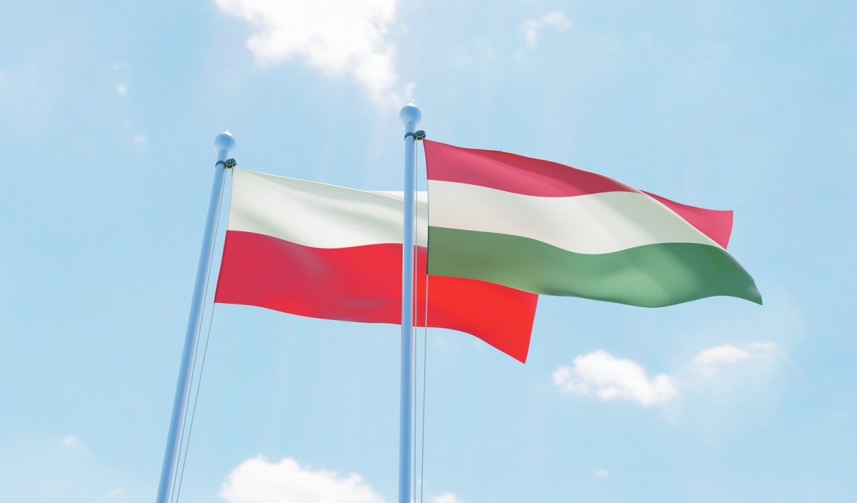 why-does-the-eu-harass-hungary-and-poland