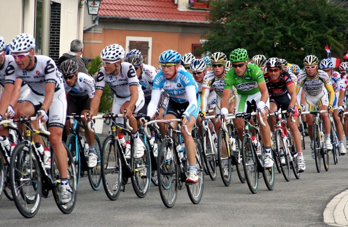 sprinters-at-the-tour-de-france-favorites-for-the-green-jersey