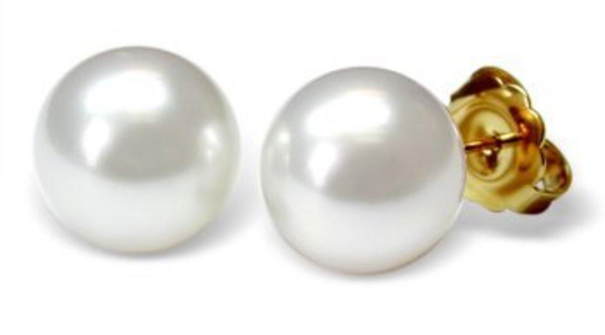 white-color