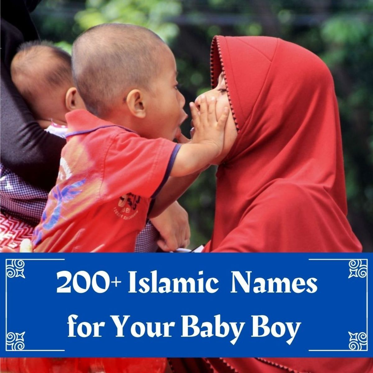 If you want to honor your religion, you should pick a name derived from the Qur'an.