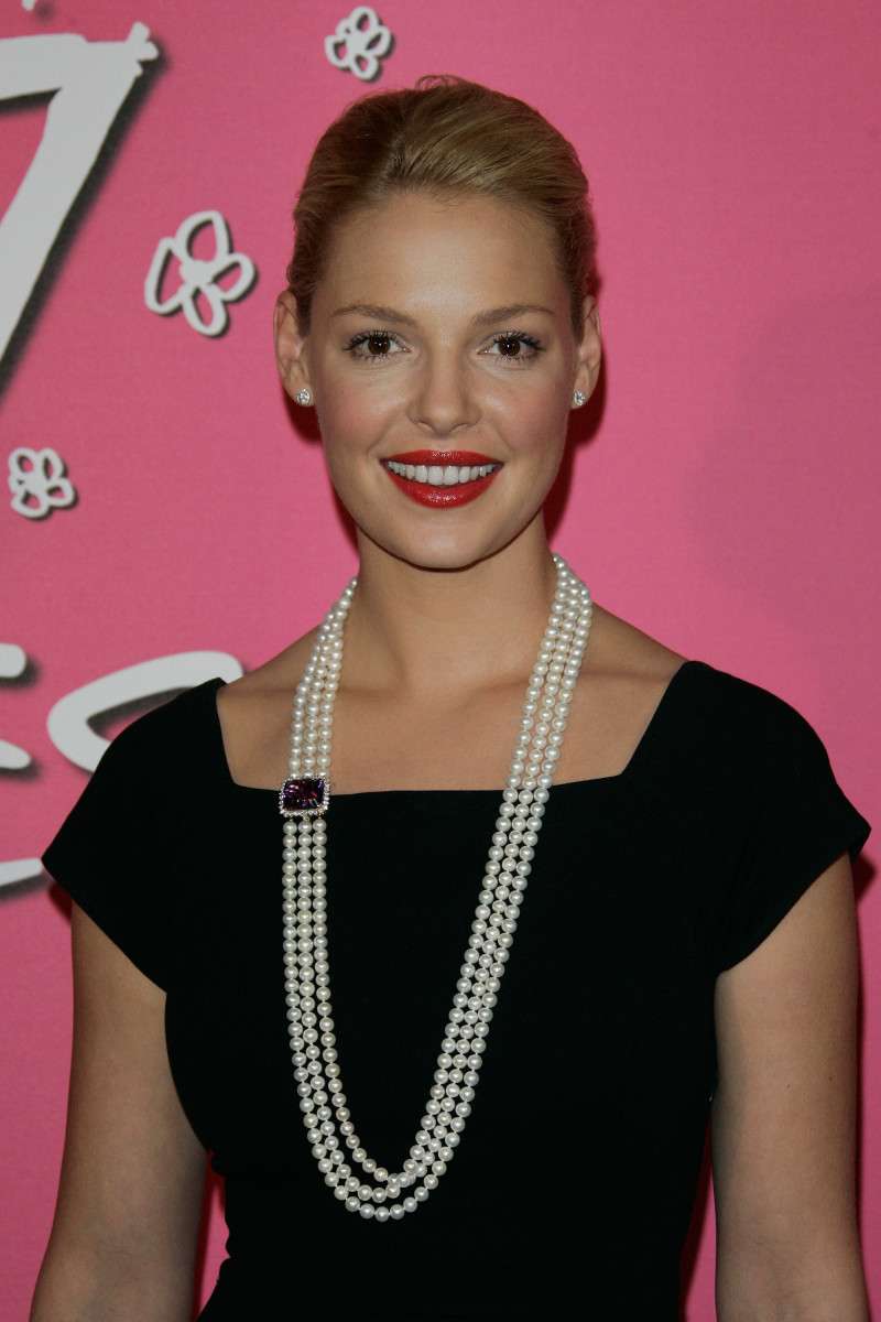 Katherine Heigl photo courtesy of z.about.com