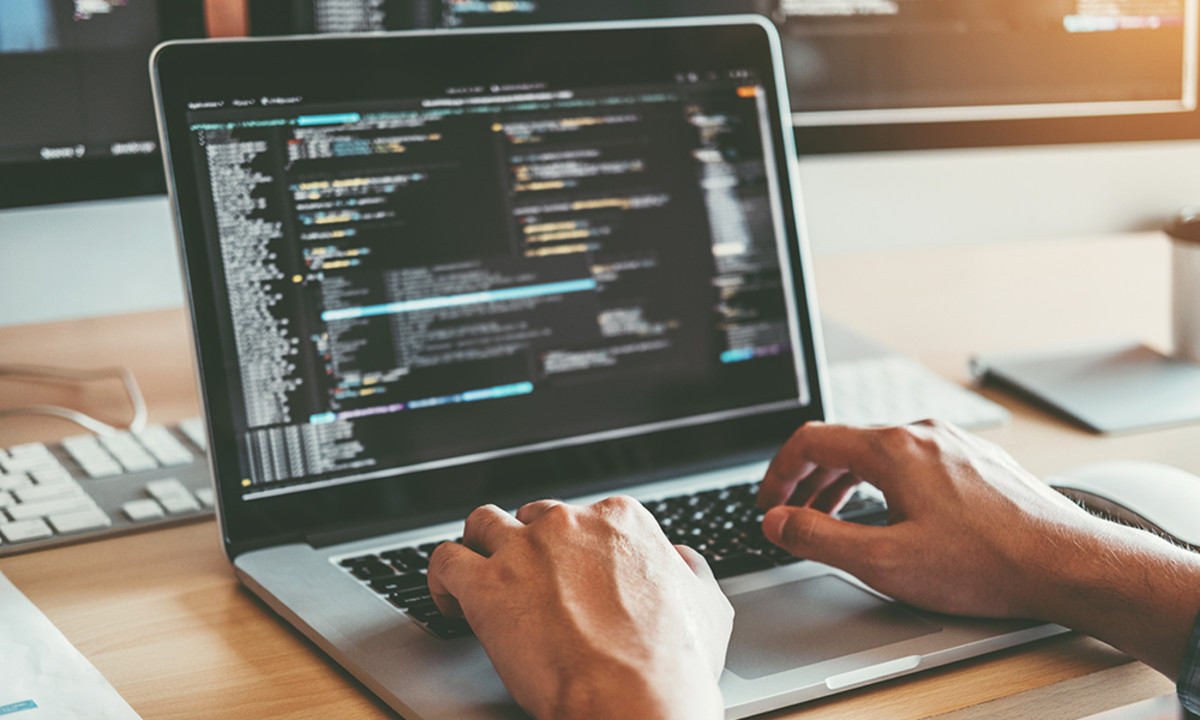 7-ways-to-earn-money-from-coding-and-programming