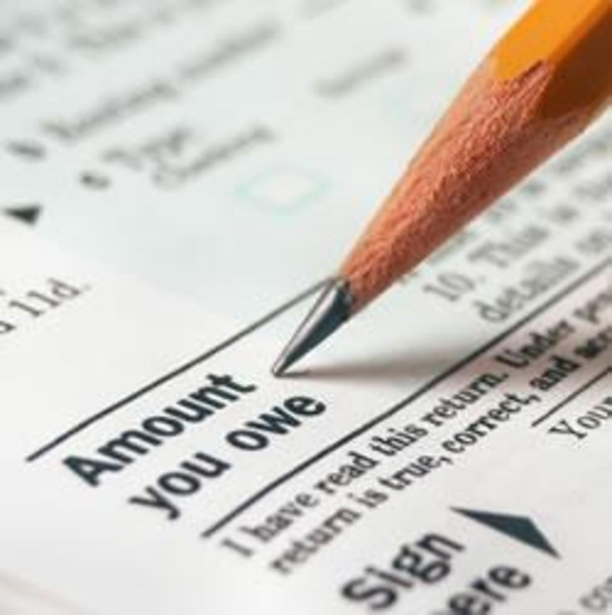 taxes-taxes-and-more-taxes