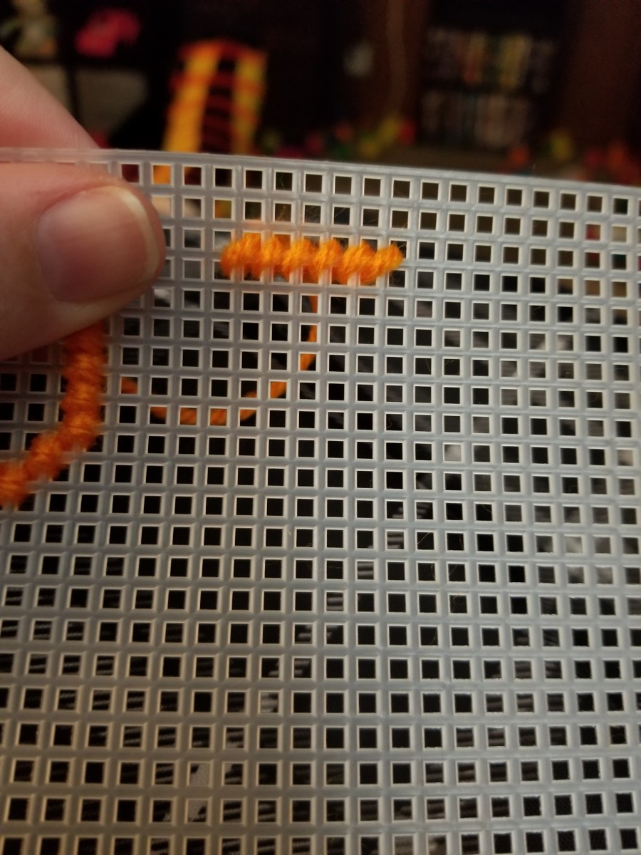how-to-cross-stitch-captial-block-letters