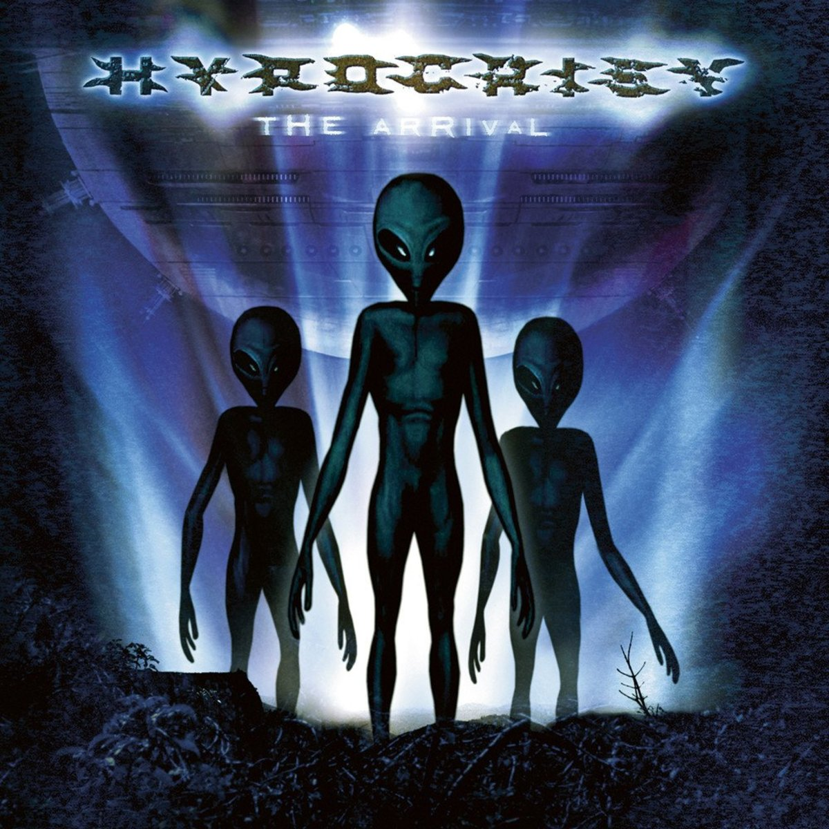 review-of-the-album-the-arrival-by-swedish-melodic-death-metal-band-hypocrisy
