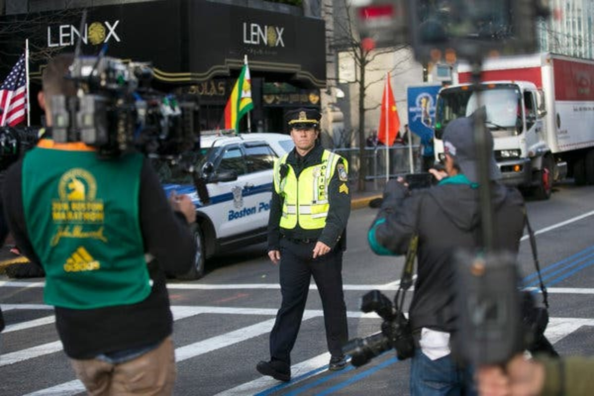 movie-review-patriots-day-2016