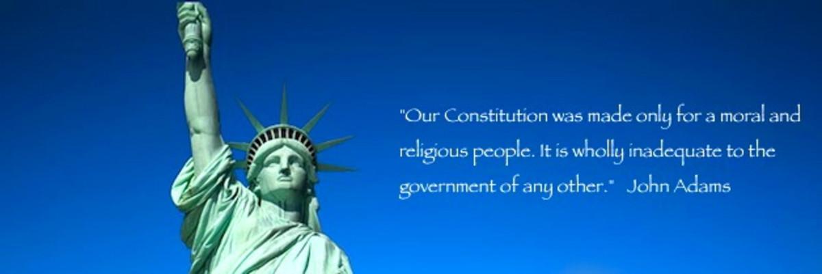 conservative-principles-defined