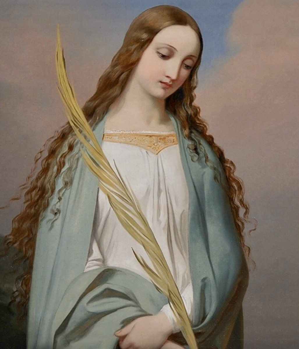 saint-agnes-and-the-queenly-virtue-of-fearless-suffering