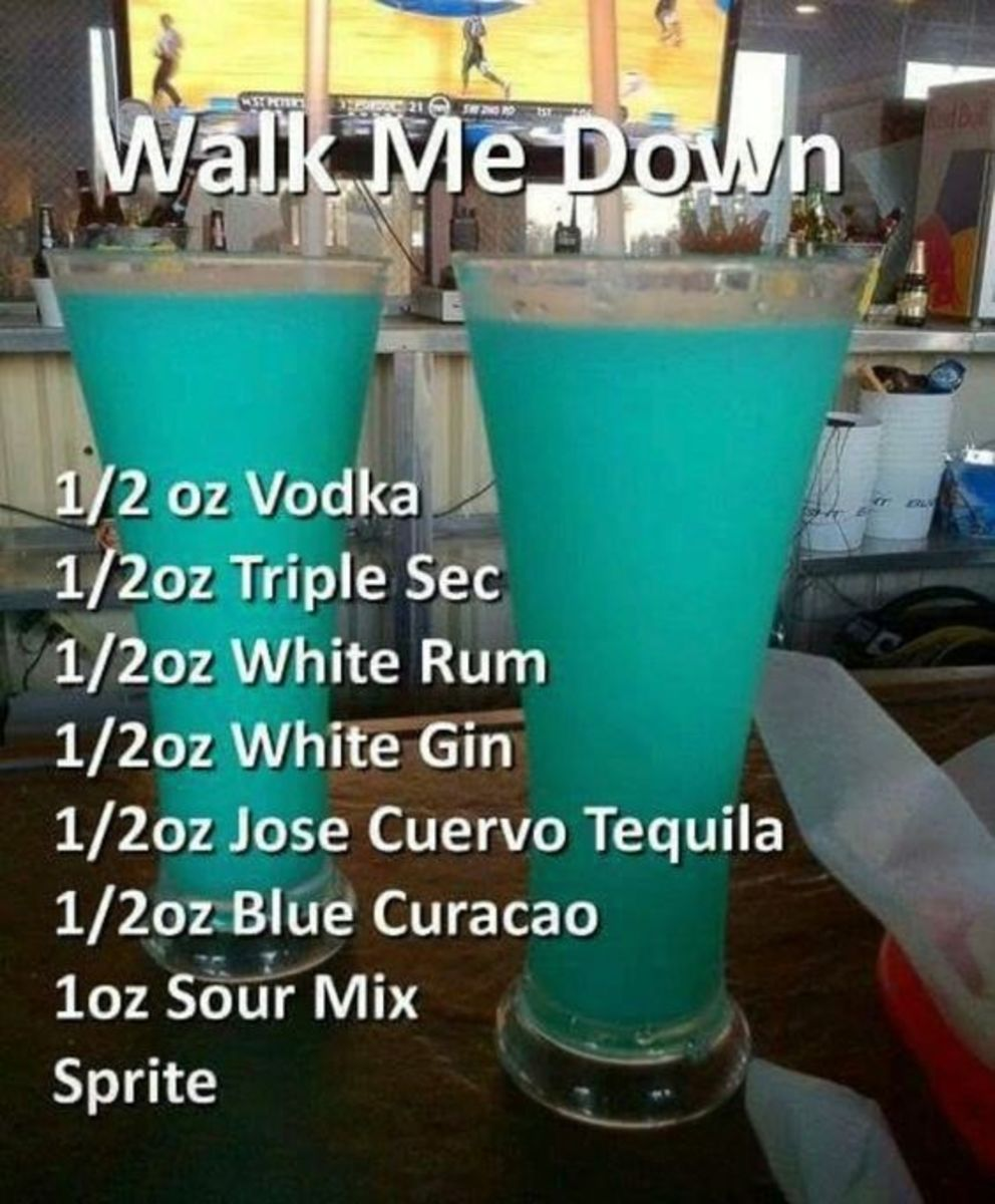 st-patricks-day-cocktails