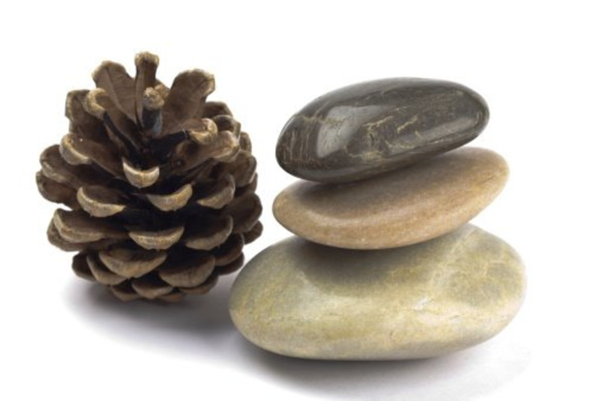 the-master-and-thre-three-pebbles