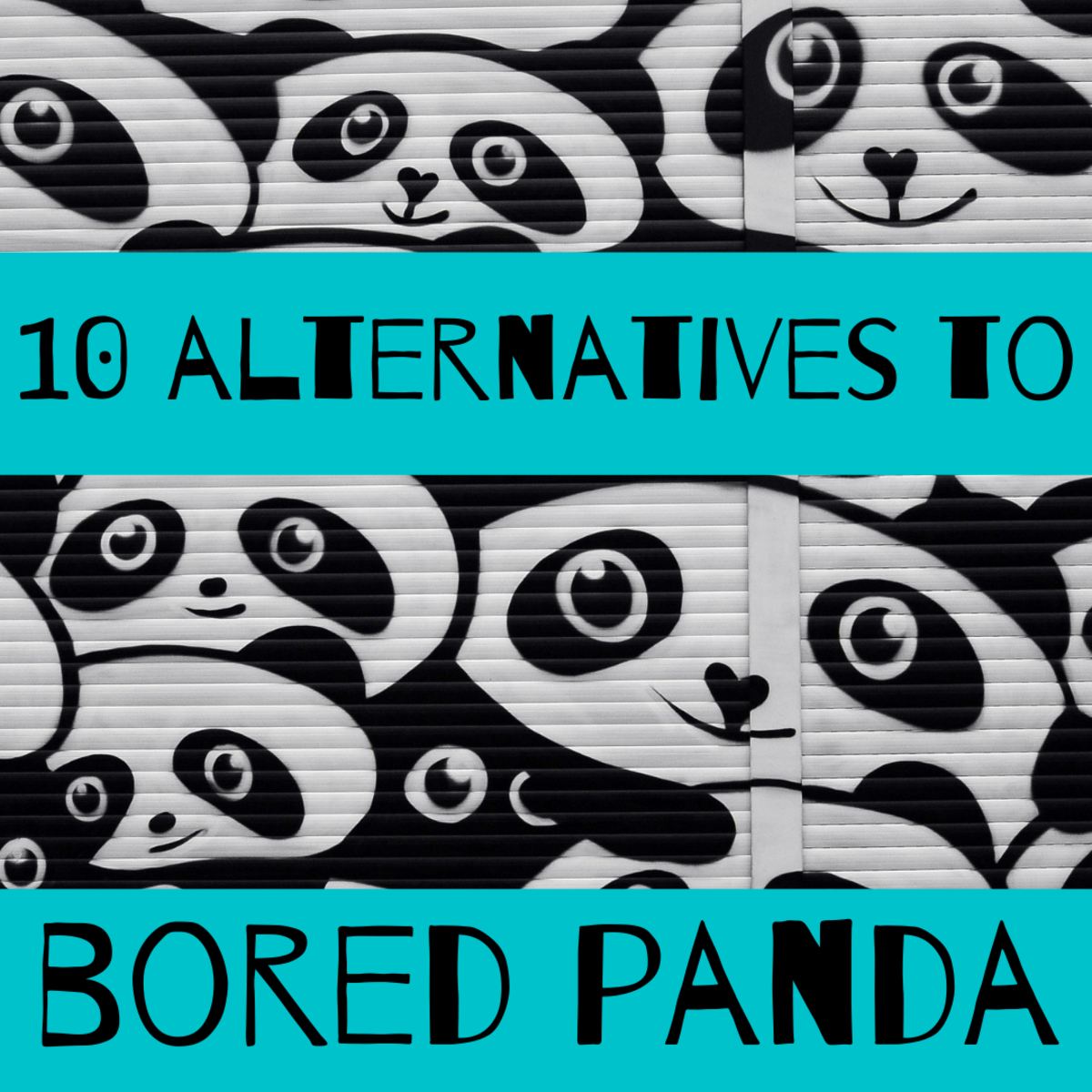 Find other great sites for wasting time and curing boredom.