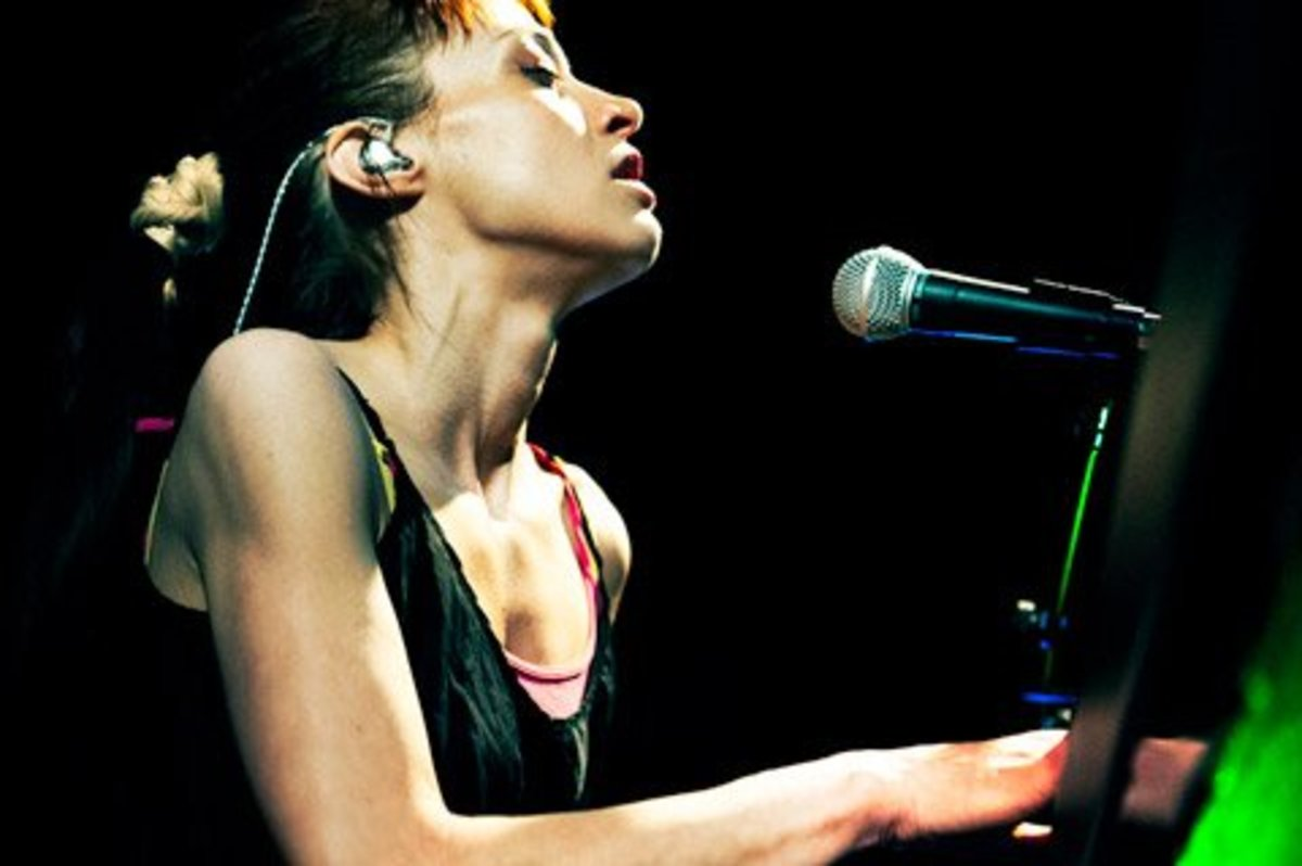 how-fiona-apple-songs-enriched-my-vocabulary