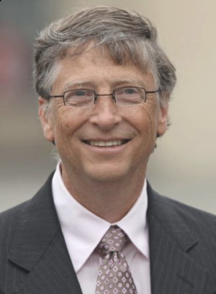 learn-from-bill-gates