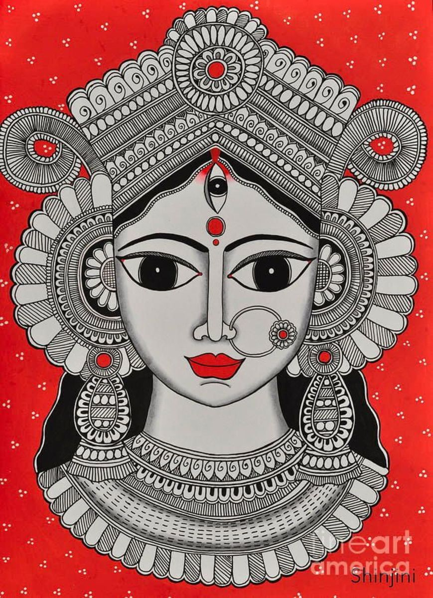 madhubani-the-essence-of-bihar