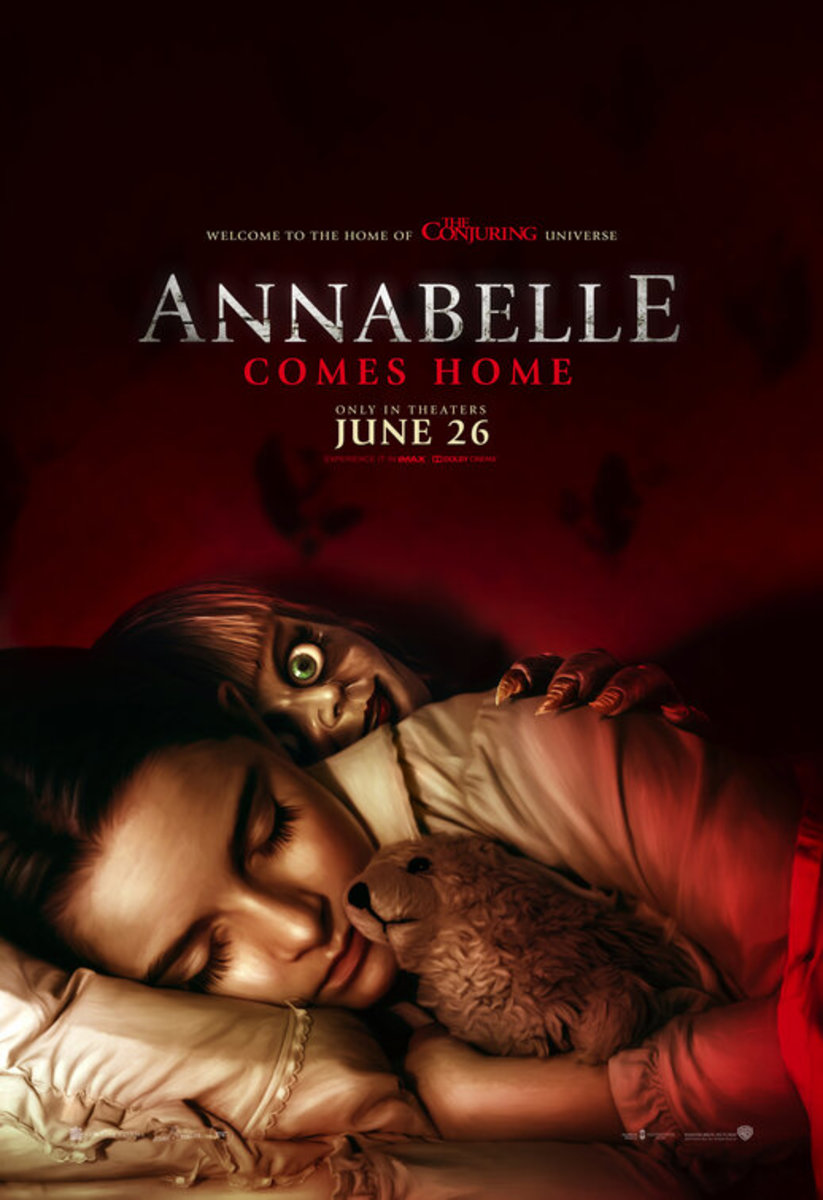 annabelle-comes-home-2019-movie-review
