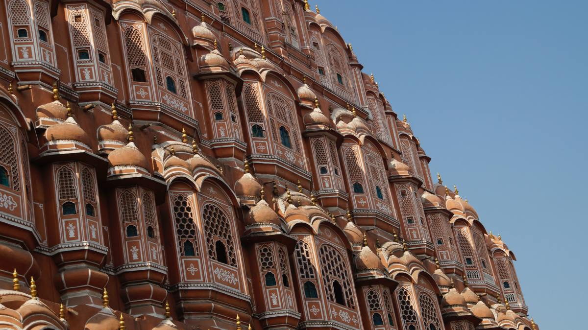 some-known-and-unknown-facts-of-rajasthan-from-the-land-of-kings