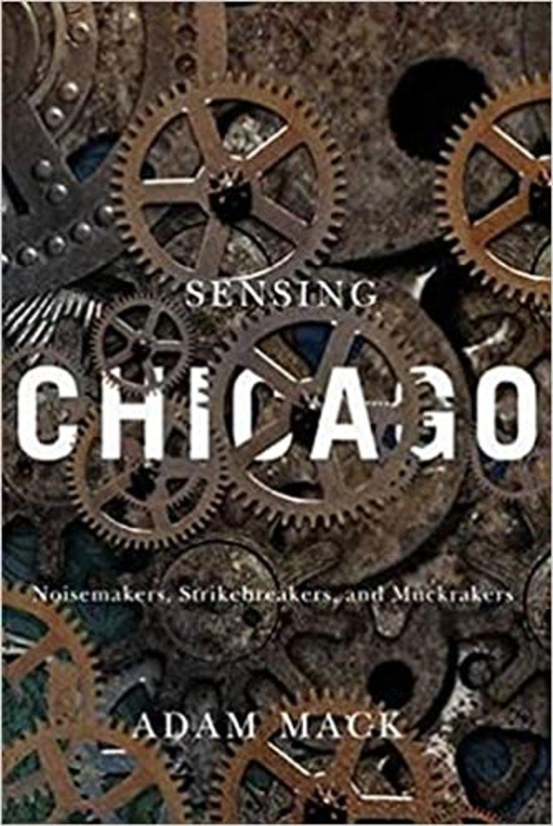 sensing-chicago-review