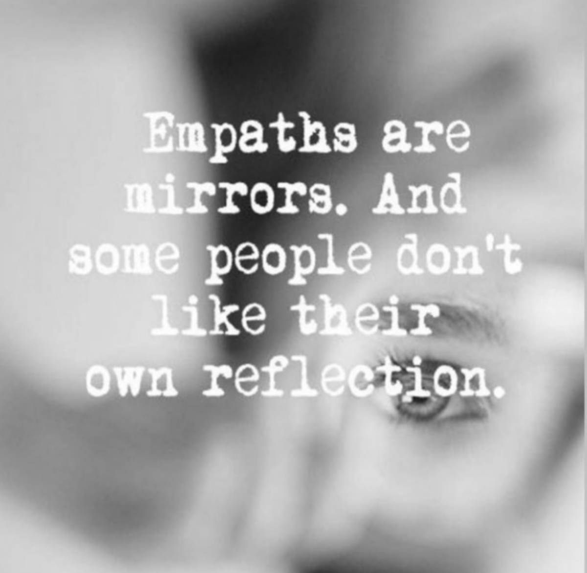im-an-empath-what-are-you
