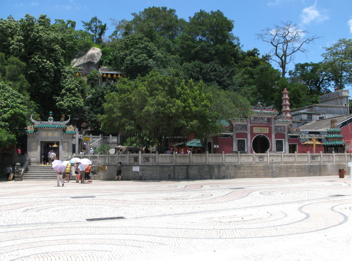 a-ma-temple-tracing-the-roots-of-macau