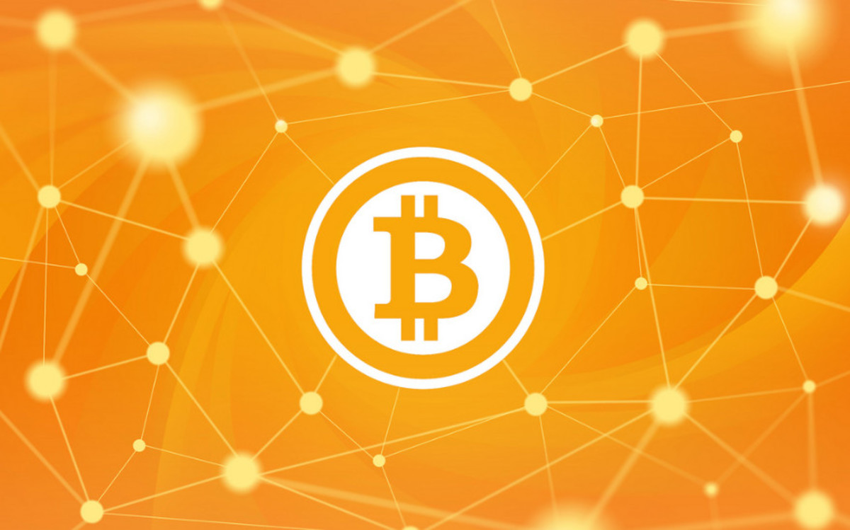 bitcoins-for-sale