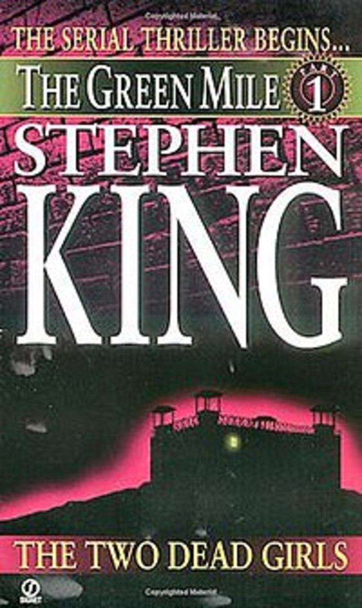 my-top-10-list-of-stephen-king-books