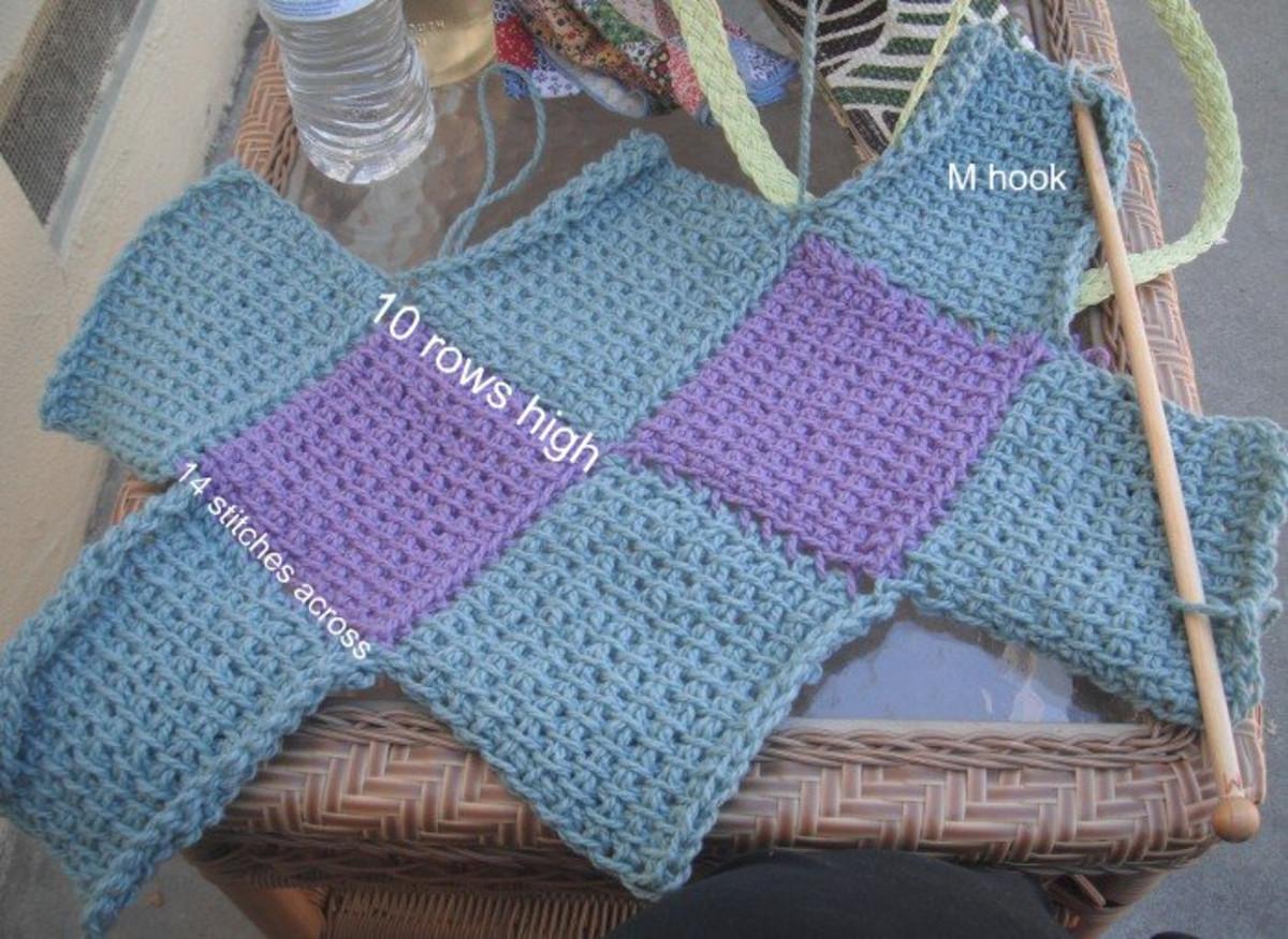 yarn-weight-crochet-hook-size-and-yarn-gauge