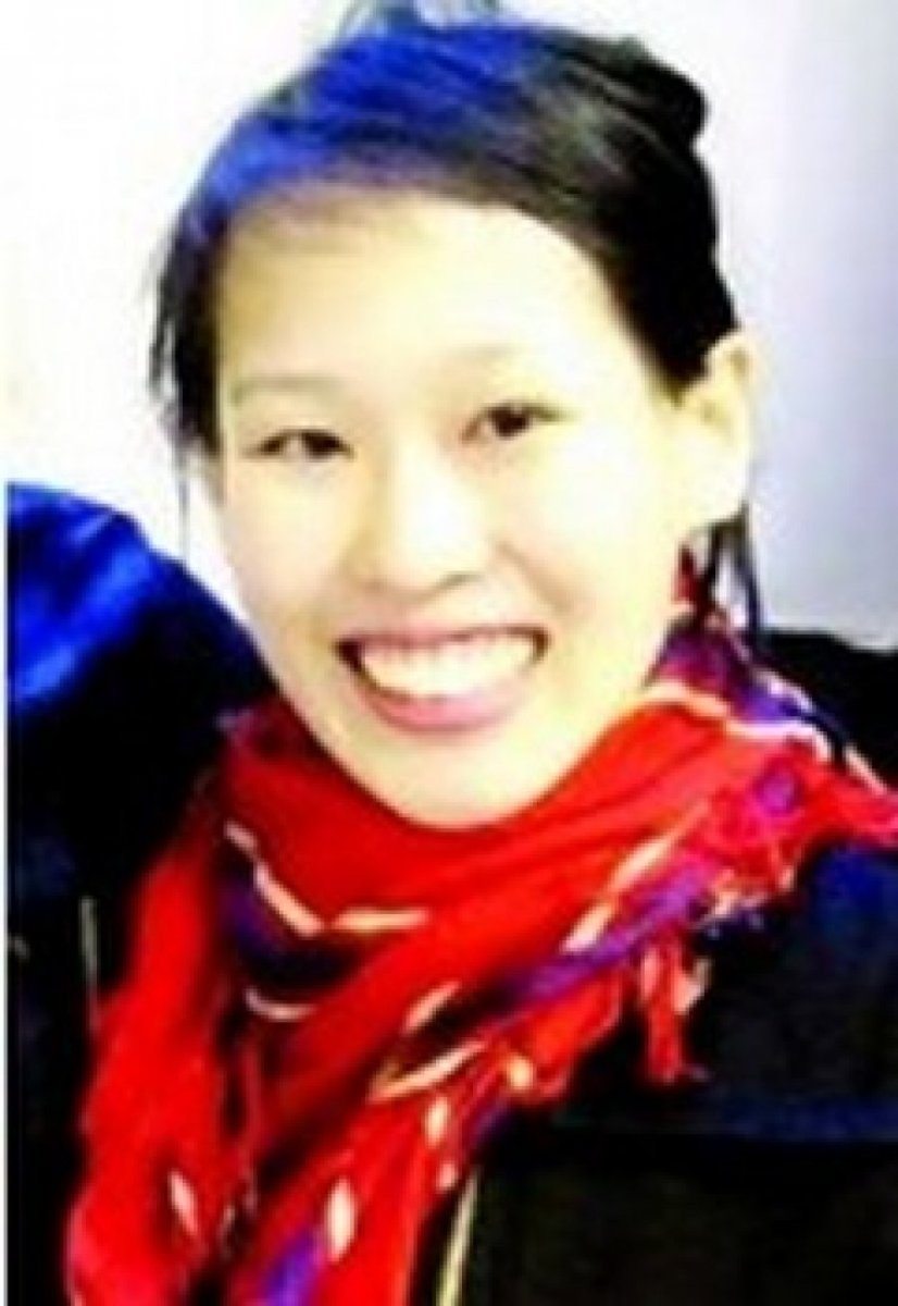 The Strange Death of Elisa Lam