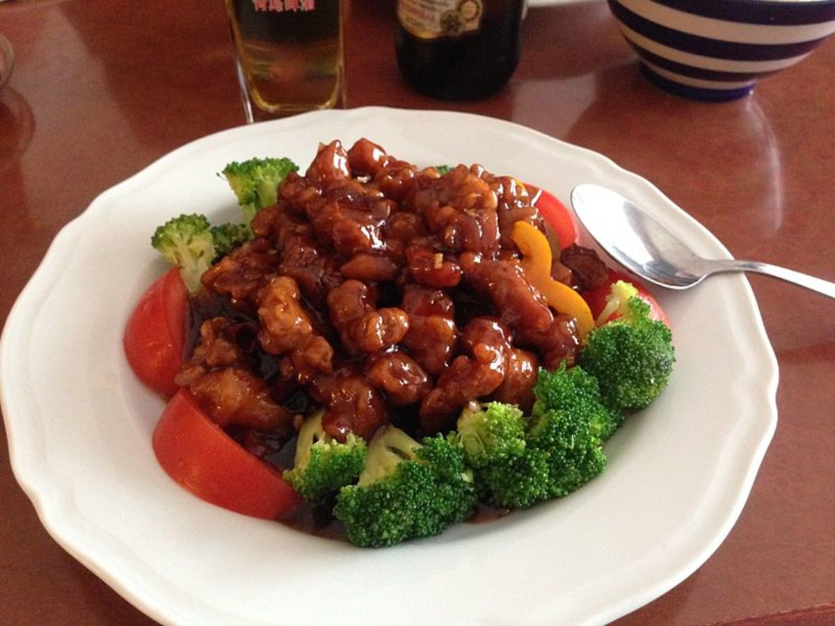 general-tsos-chicken-things-you-might-not-know-about-the-chinese-dish