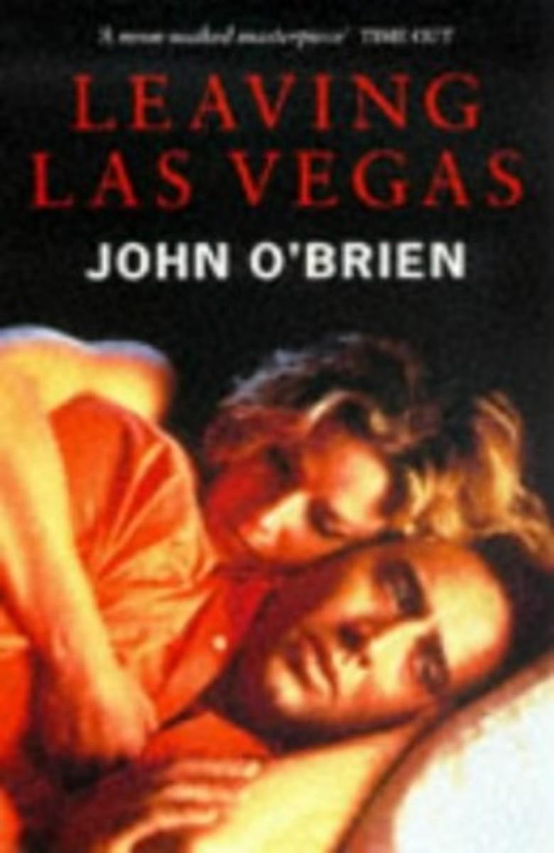 reto-reading-leaving-las-vegas-by-john-obrien