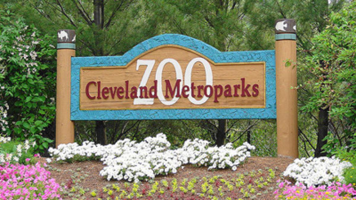 best-tourist-attractions-in-ohio