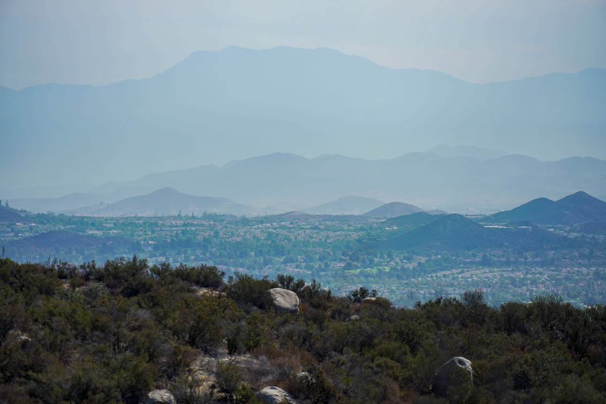 Things to Do in Thousand Oaks Ca