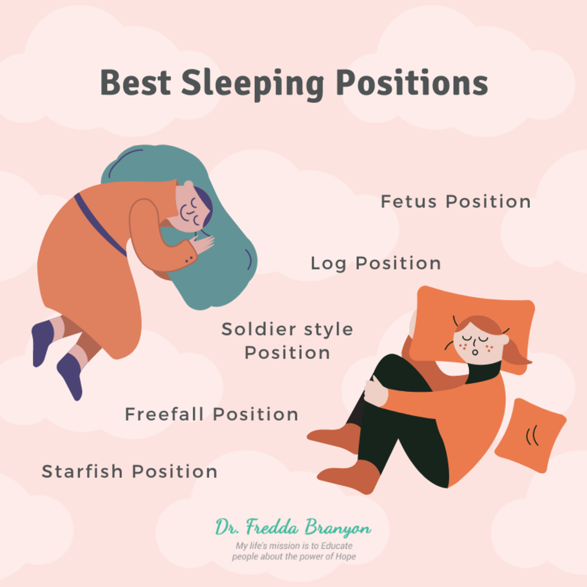 3-sleeping-positions-for-back-pain-correction-and-prevention