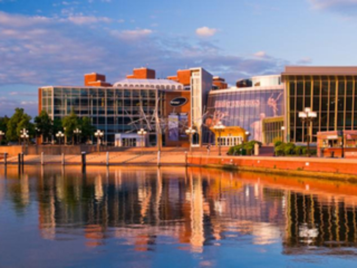 best-tourist-attractions-in-maryland