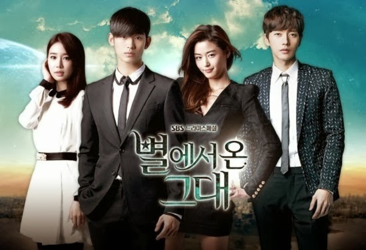 5-kdramas-that-will-help-you-fall-in-love-again