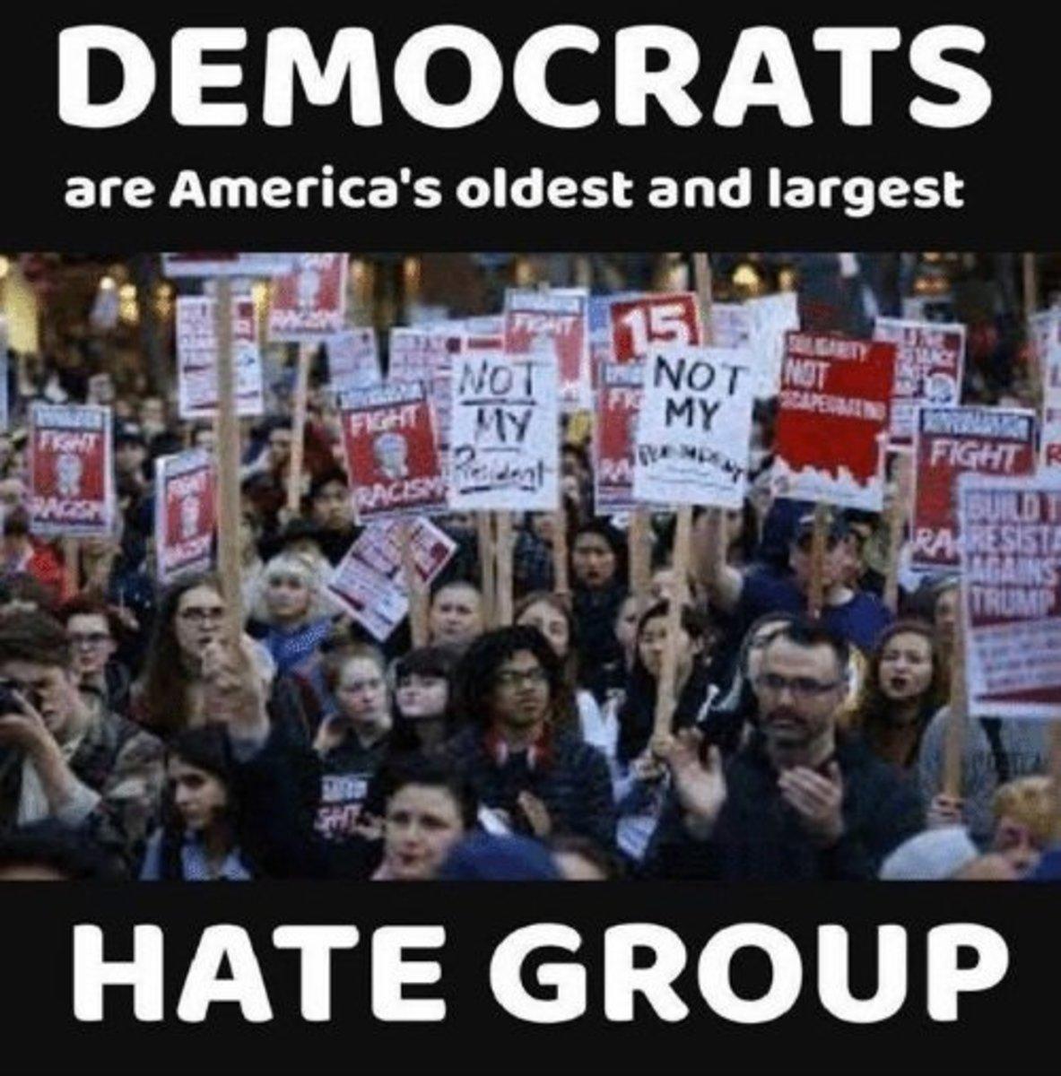 the-democrat-plan-for-america