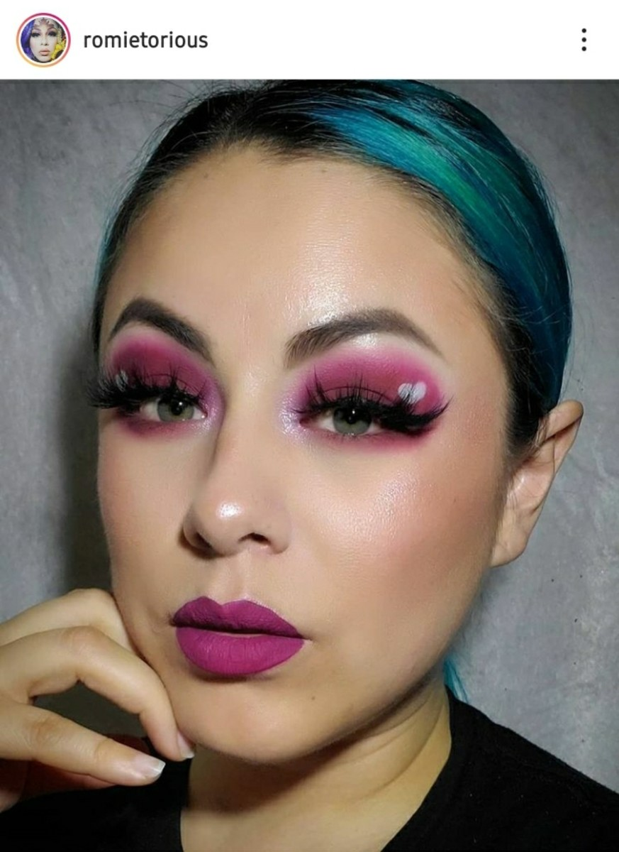 make-up-ideas-for-valentines-day