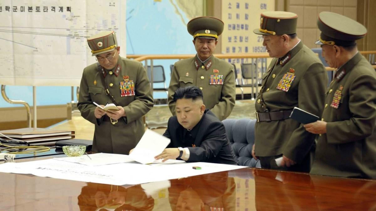 north-korea-a-threat-postponed