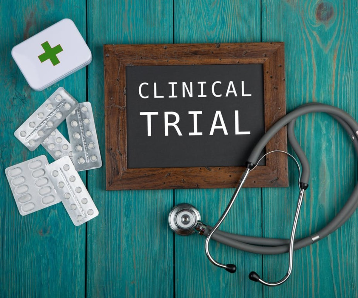 hiv-vaccine-in-final-phase-of-clinical-trials