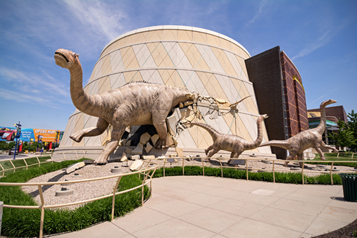 best-tourist-attractions-in-indiana
