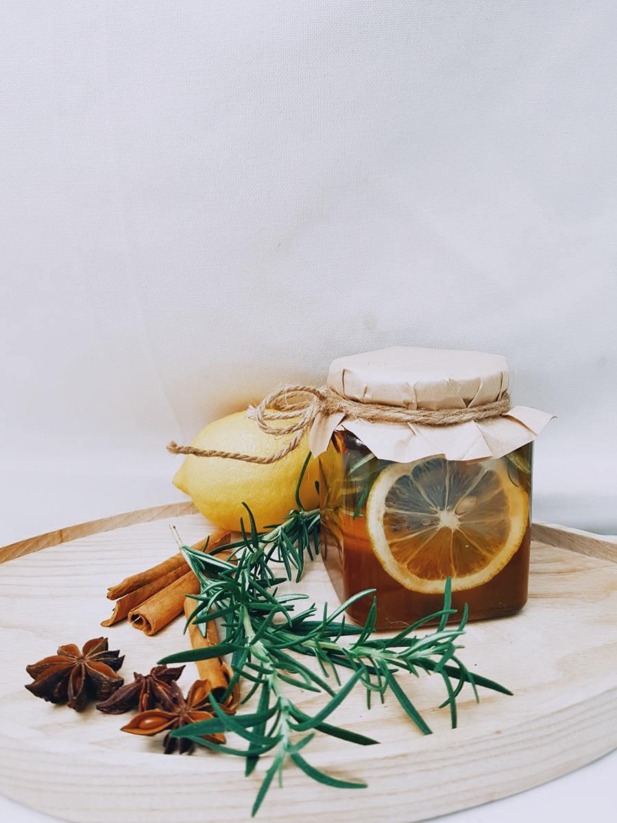 kambucha-the-fermented-elixir