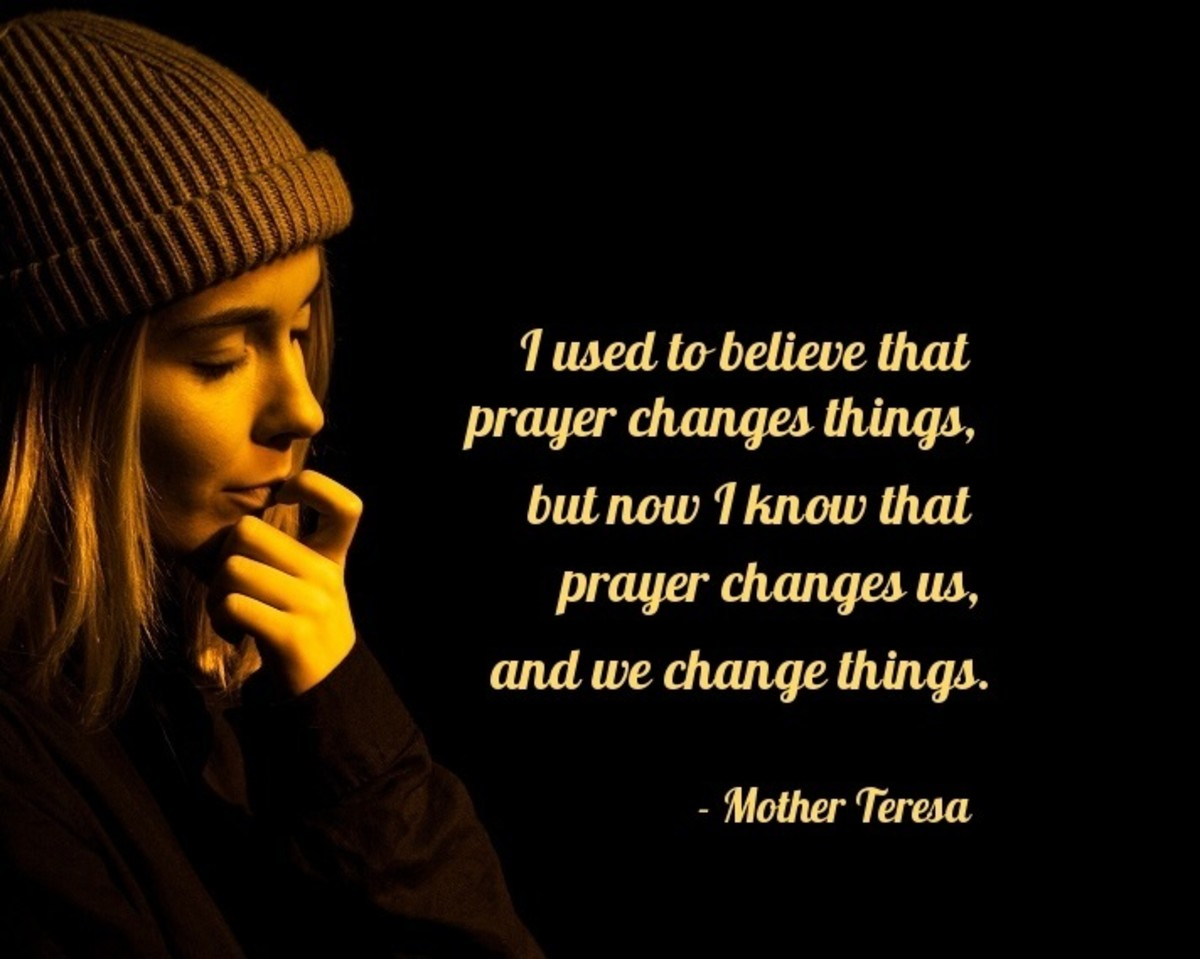 prayer-and-its-effect-on-well-being