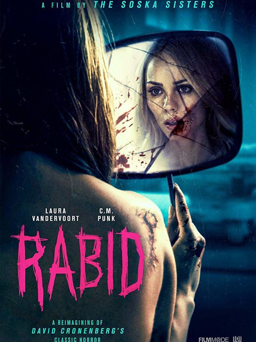 rabid-2019-movie-review