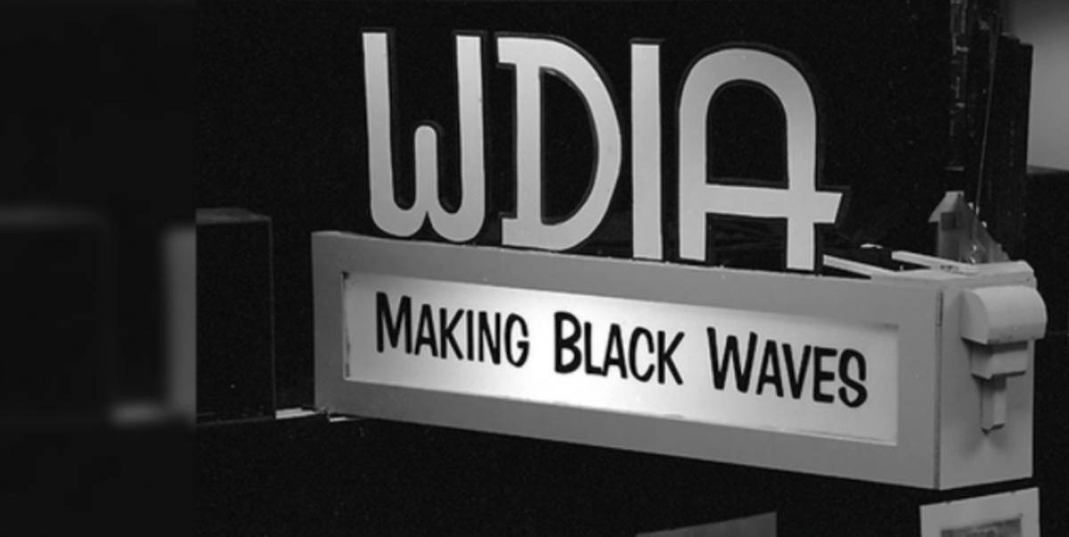 the-first-black-formatted-radio-station-in-the-united-states